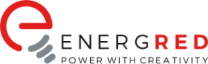 Logo EnergRed