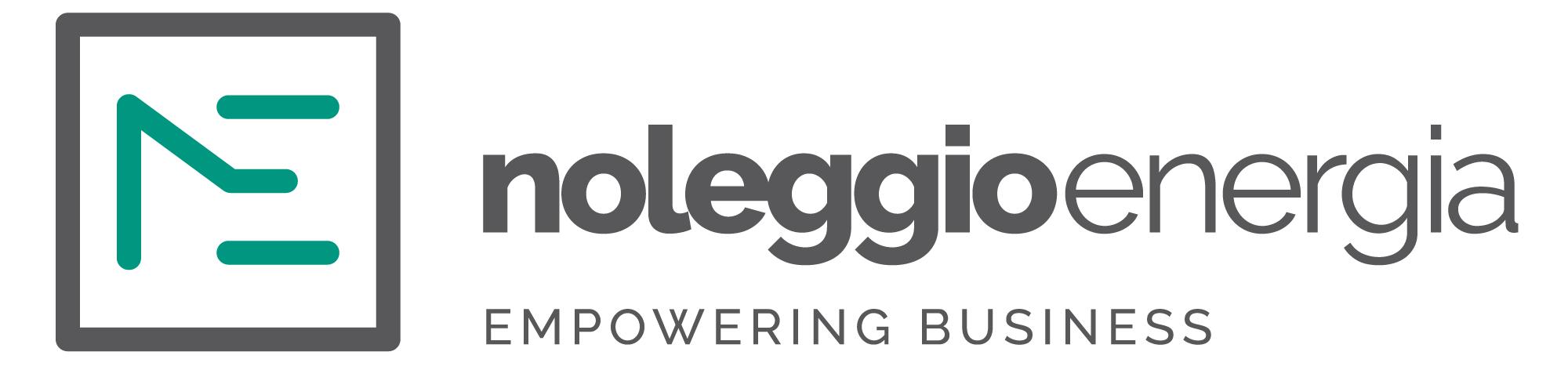 Logo Noleggio Energia