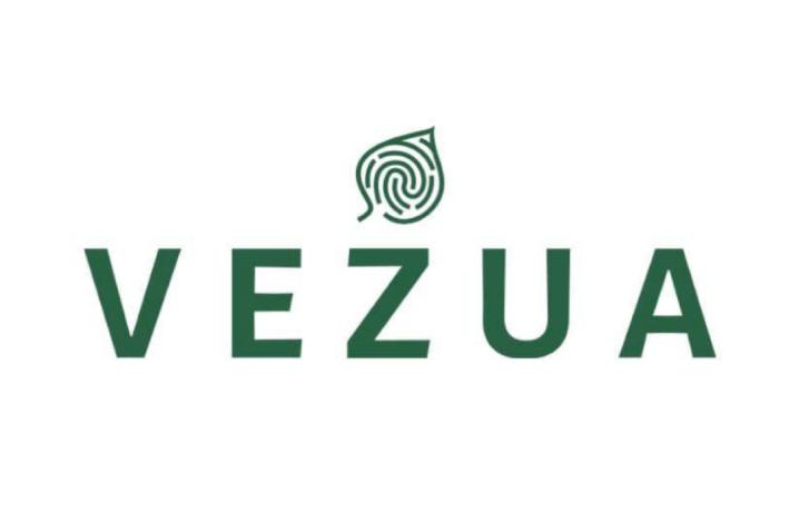 Vezua