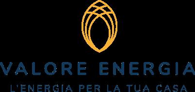 Logo Solar Cash