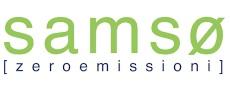 Logo Samso